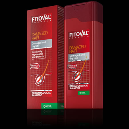 fitoval hair loss lotion